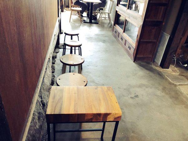 ヤエ食堂14