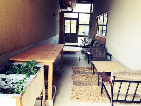 ヤエ食堂19