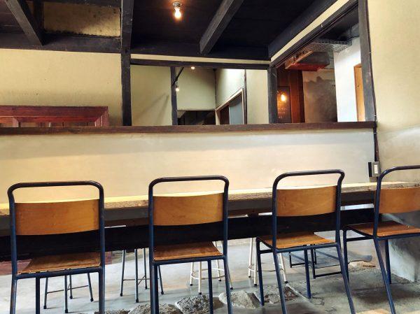 ヤエ食堂17