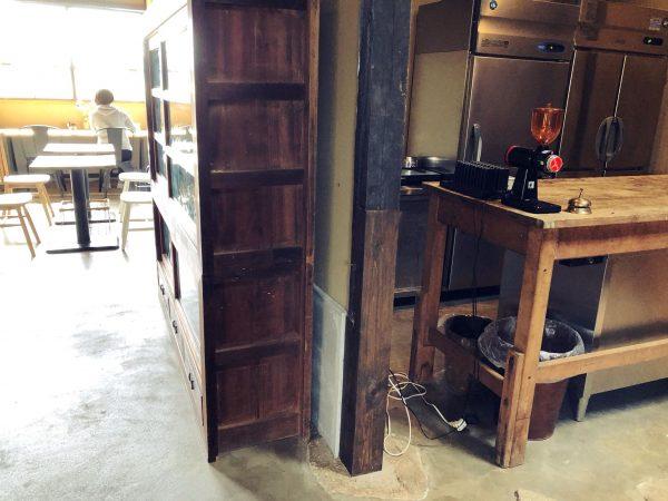 ヤエ食堂11