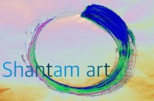 シャンタン アート カタログ