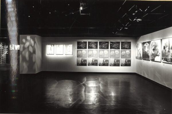 ンディ・ウォーホル全国展 1983 渋谷パルコ